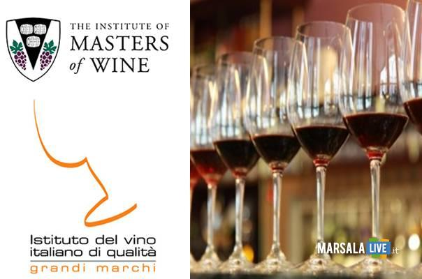 Master-of-Wine-grandi-marchi-marsala-vino