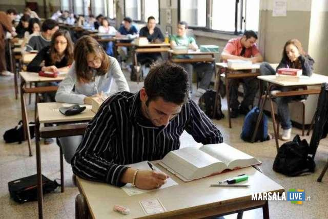 Maturità-2017-esami-di-stato-materie