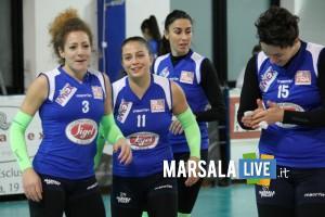 Montella Sigel Marsala