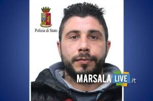 Natale-Salvatore-Licari-ultras-marsala