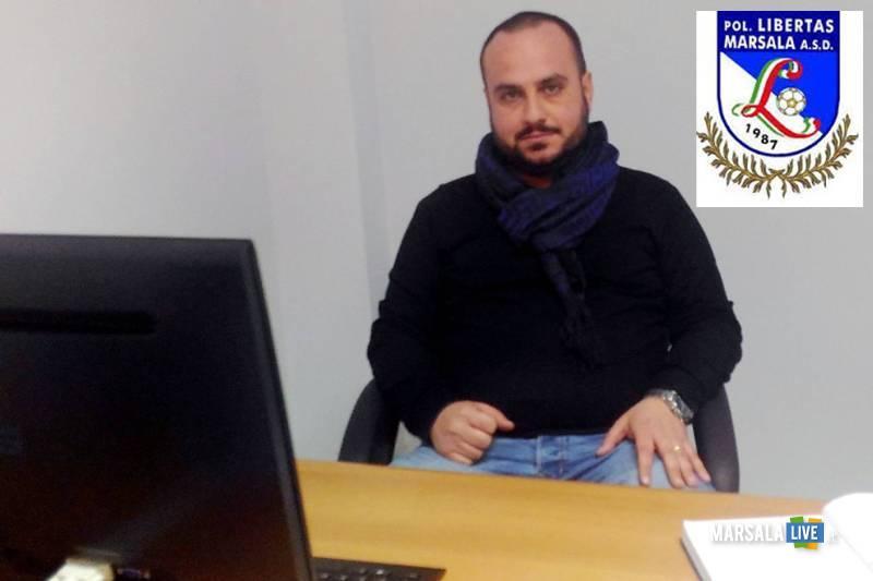 Presidente_Giovanni_Veltri-polisportiva-libertas-marsala