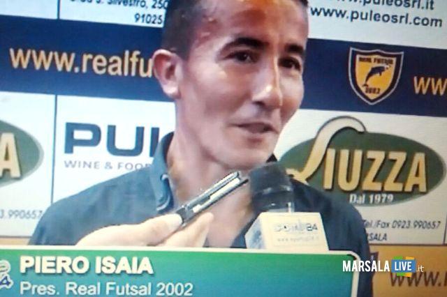 Real-Futsal-isaia