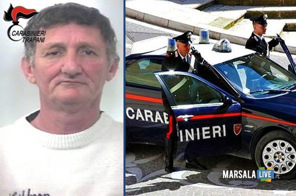 Salvatore-D-ANTONI-Marsala-