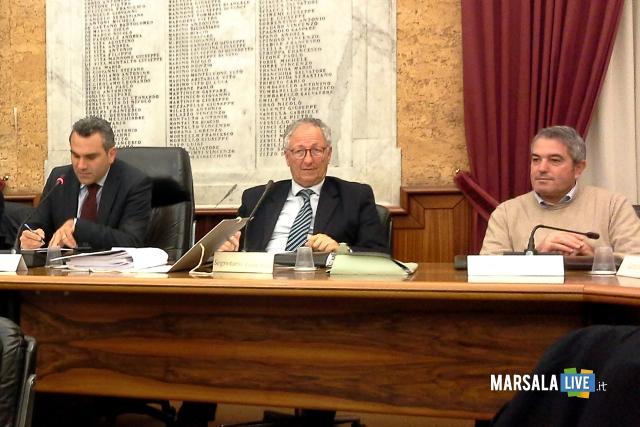 Seduta-consiliare-consiglio-comunale-marsala