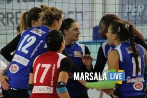 sigel-marsala-volley-palabellina-1