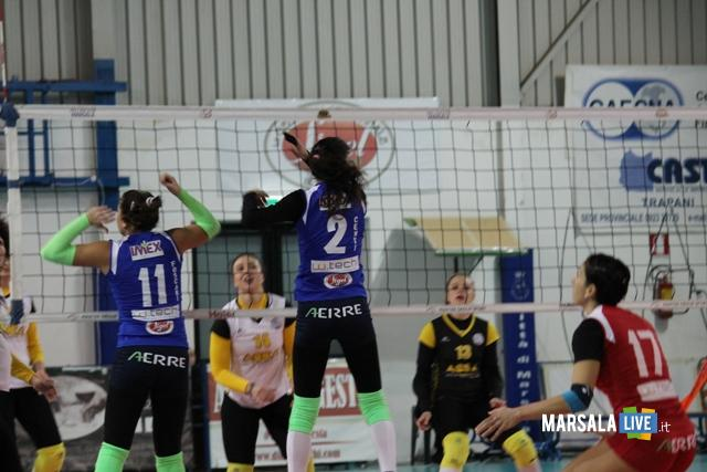 sigel-marsala-volley-palabellina-2