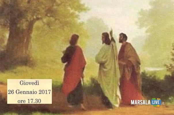 Studi-biblici-a-Marsala-sul-tema-Incontri-con-le-donne-dei-Vangeli