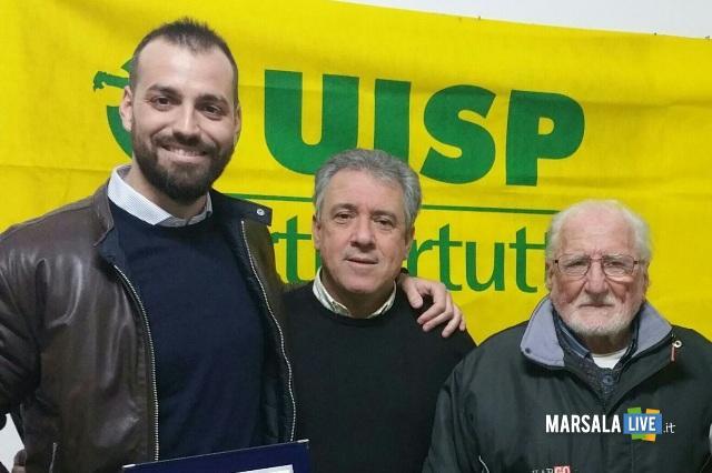 UISP-Unione-Italiana-Sport-Per-Tutti-Nino-Oddo