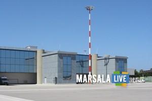 aeroporto-vincenzo-florio-birgi