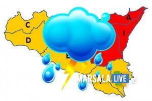 allerta-meteo-sicilia-protezione-civile