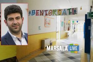 calogero-ferreri-scuola-strasatti-marsala
