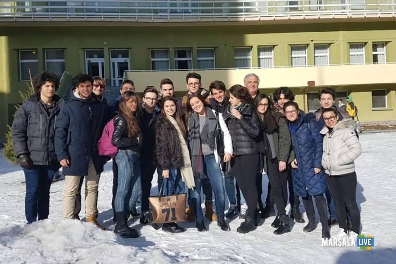 campus matefisicastro