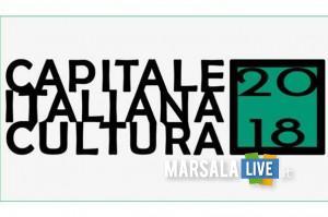 capitale-cultura-2018-comuni-Elimo-Ericini