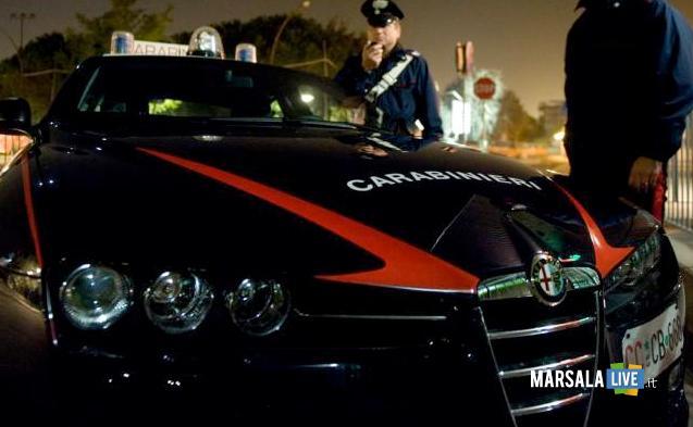 carabinieri-notte-indagini-della-volante