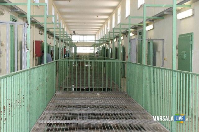 carcere-trapani-san-giuliano