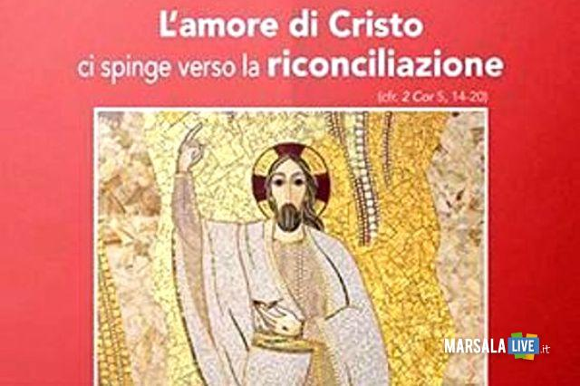 chiese-Cattolica-Valdese-Apostolica-Pentecostale-in-Chiesa-Madre-di-Marsala-