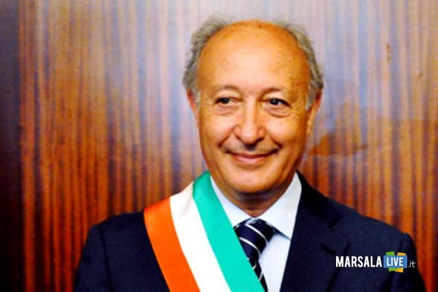 di_girolamo_alberto_sindaco_tricolore-marsala