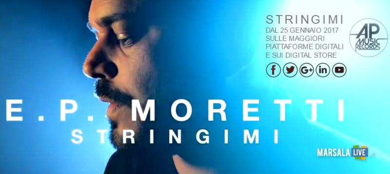 e.p.-moretti-stringimi-cover
