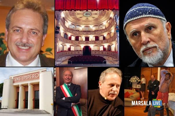 enrico-russo-moni-ovadia-alberto-di-girolamo-teatro-impero-comunale-marsala