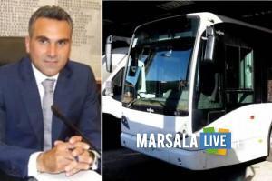 enzo-sturiano-autobus-di-linea-marsala