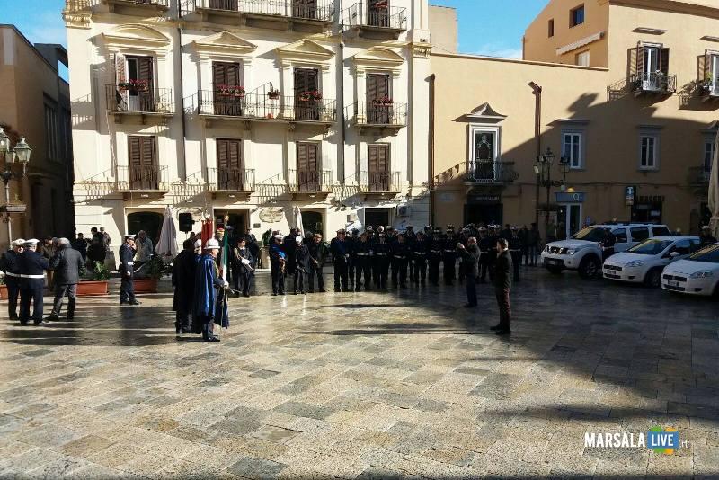 festa-polizia-municipale-marsala-19-gennaio-2017 (1)