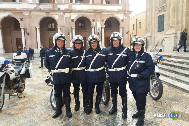 festa-polizia-municipale-marsala-19-gennaio-2017 (2)