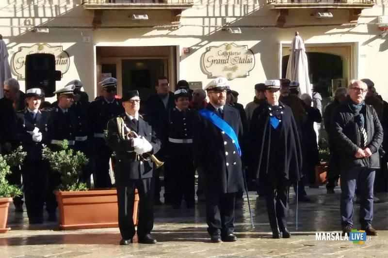 festa-polizia-municipale-marsala-19-gennaio-2017 (3)