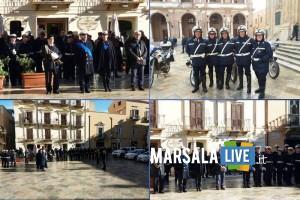festa-polizia-municipale-marsala-19-gennaio-2017