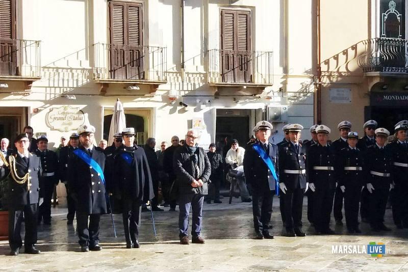 festa-polizia-municipale-marsala-19-gennaio-2017 (4)