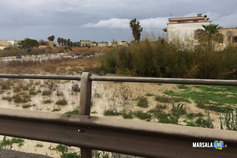 fiume-sossio-a-marsala-pioggia-acqua (3)
