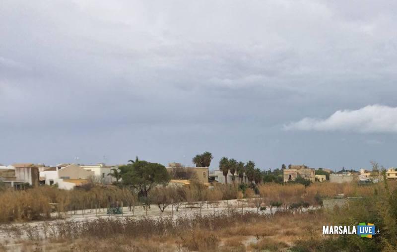 fiume-sossio-a-marsala-pioggia-acqua (4)