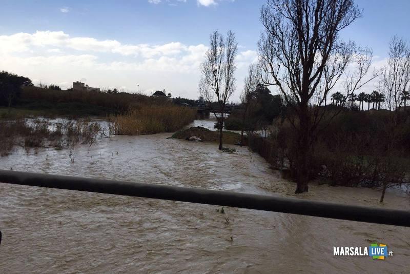 fiume-sossio-a-marsala-pioggia-acqua (5)