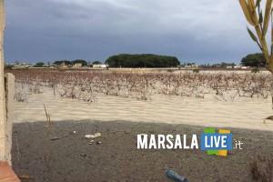 fiume-sossio-a-marsala-pioggia-acqua (6)