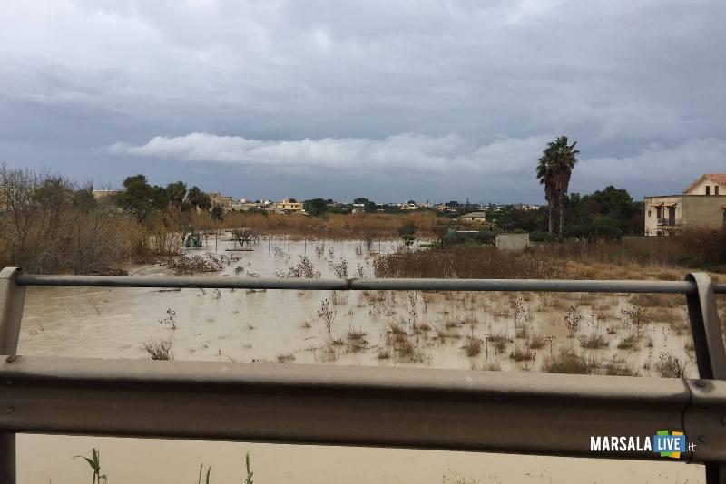 fiume-sossio-a-marsala-pioggia-acqua