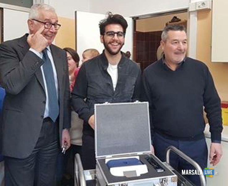 ignazio-boschetto-sant-orsola-bologna-Age-Reader-Re-use-With-Love-