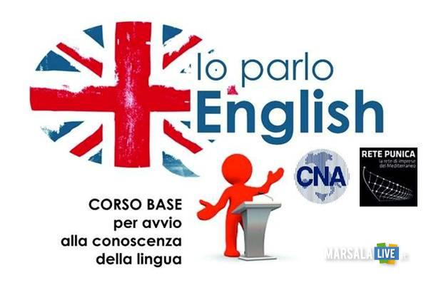 io-parlo-english-rete-punica-cna-marsala