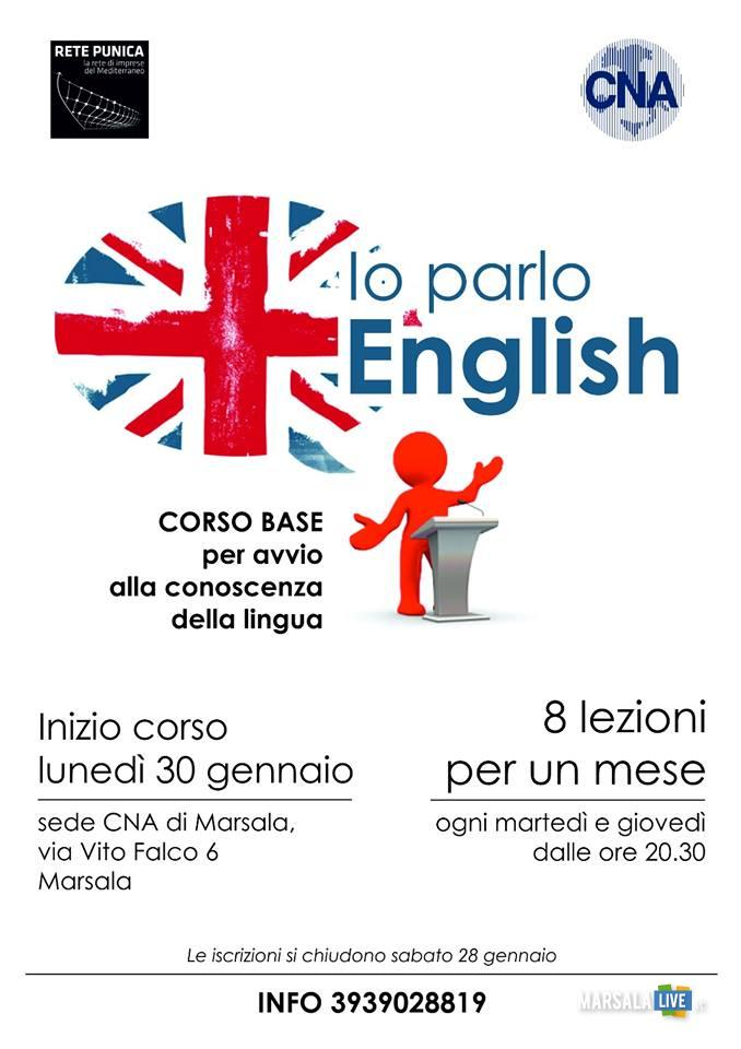 io-parlo-english-rete-punica-cna