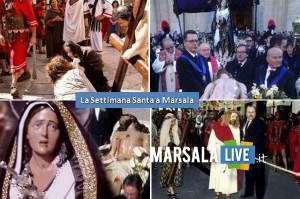 la-settimana-santa-a-marsala-pasqua-processione-giovedì-e-venerdì