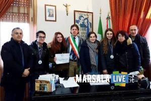 lillo-Dilluvio-Francesco-Accardo-Francesca-Bono-Giuseppe-Castiglione-Alessia-Pizzolato-Adele-Sorrentino-Antonella-Moceri-Simone-Tumminello
