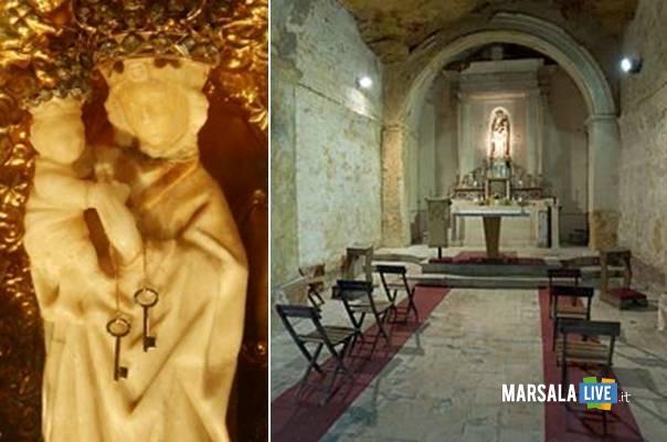 madonna-della-cava-marsala