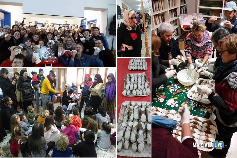 manifestazioni-natalizia-egadi-area-protetta-favignana