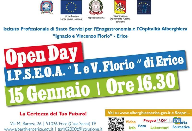 open-day-alberghiero