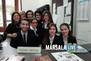 open-day-istituto-damiani-marsala