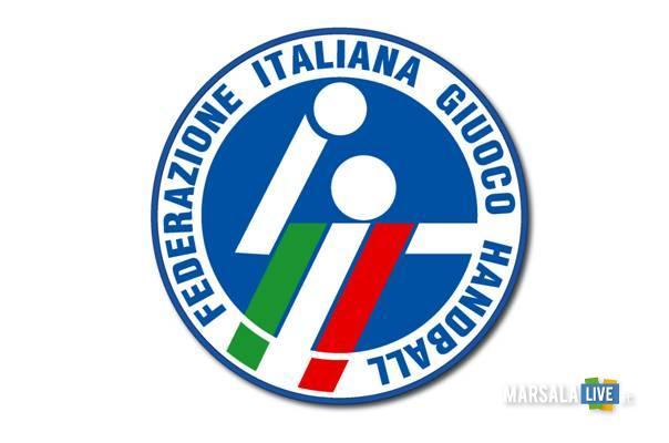pallavolo-handball-federazione-italiana-giuoco