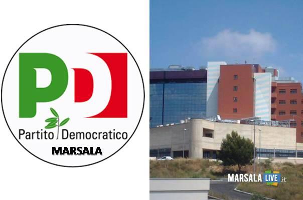 pd-marsala-ospedale-paolo-borsellino