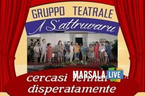 s-attruvaro-compagnia-teatrale-marsala