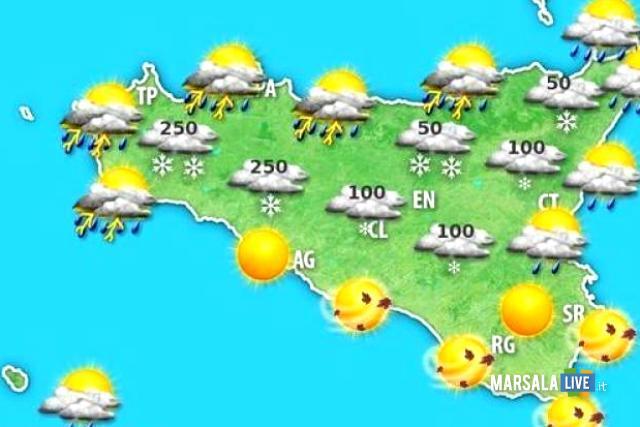 sicilia-gelo-freddo-trapani