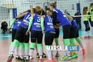 sigel-marsala-volley