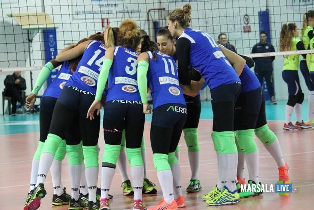 sigel-marsala-volley
