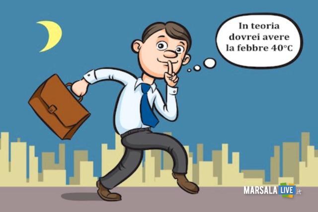 visita-fiscale-dottore-dipendenti-pubblici-e-privati-medico